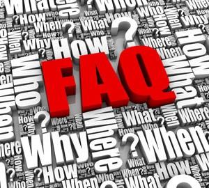Guard the Heart Ministries FAQ